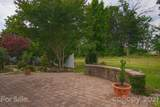 821 Traditions Park Drive - Photo 24
