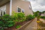 821 Traditions Park Drive - Photo 25
