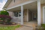 821 Traditions Park Drive - Photo 4