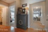 821 Traditions Park Drive - Photo 5