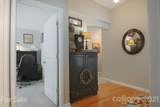 821 Traditions Park Drive - Photo 6