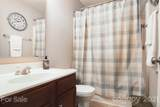 821 Traditions Park Drive - Photo 8