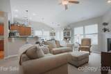 821 Traditions Park Drive - Photo 10