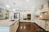 4921 River Oaks Road - Photo 11