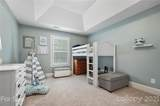 4921 River Oaks Road - Photo 24