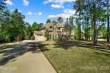 4921 River Oaks Road - Photo 43