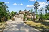 4921 River Oaks Road - Photo 44