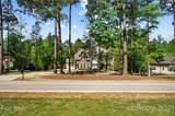 4921 River Oaks Road - Photo 45