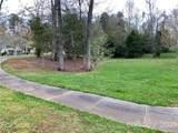 TBD Cadence Circle - Photo 1