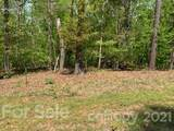 244 Fiddlers Ghost Circle - Photo 7
