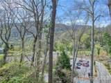 89 Plateau Drive - Photo 15