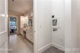 301 Audrey Place - Photo 19