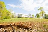 450 Woodsong Drive - Photo 12