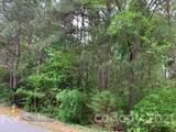 1026 Fye Drive - Photo 1