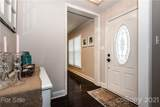 7001 Old Forge Drive - Photo 2