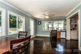 7001 Old Forge Drive - Photo 11