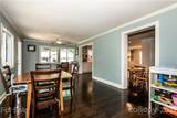 7001 Old Forge Drive - Photo 12