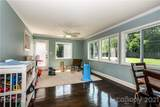 7001 Old Forge Drive - Photo 13