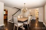 7001 Old Forge Drive - Photo 16