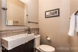 7001 Old Forge Drive - Photo 17