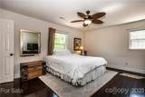 7001 Old Forge Drive - Photo 18