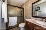 7001 Old Forge Drive - Photo 20