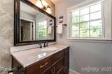 7001 Old Forge Drive - Photo 21