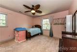 7001 Old Forge Drive - Photo 22