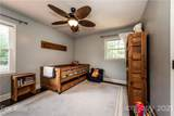 7001 Old Forge Drive - Photo 23