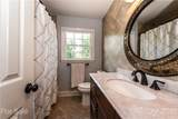 7001 Old Forge Drive - Photo 24