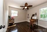 7001 Old Forge Drive - Photo 25