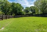 7001 Old Forge Drive - Photo 28