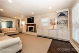 7001 Old Forge Drive - Photo 4