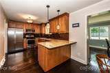 7001 Old Forge Drive - Photo 8