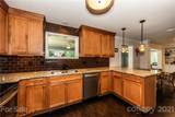 7001 Old Forge Drive - Photo 9