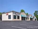 1303 7th Ave Avenue - Photo 1