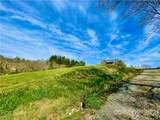 1073 Upper Brush Creek Road - Photo 24