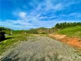 1073 Upper Brush Creek Road - Photo 25