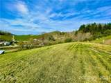 1073 Upper Brush Creek Road - Photo 28