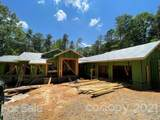 1571 Country View Way - Photo 4