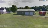 4221 Davidson Highway - Photo 3