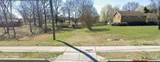 4221 Davidson Highway - Photo 5