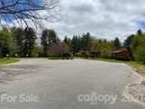 303 Foxcroft Drive - Photo 24