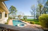 8891 Graham Point Lane - Photo 16