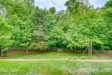 5838 Crimson Oak Court - Photo 28