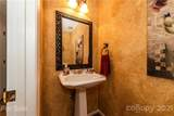 10200 Summer House Court - Photo 18