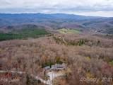 286 Ridge Road - Photo 37