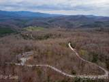 286 Ridge Road - Photo 38
