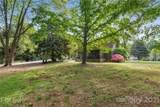 13538 Pine Harbor Road - Photo 26