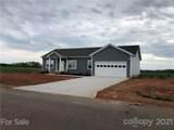 1347 Knox Farms Boulevard - Photo 1